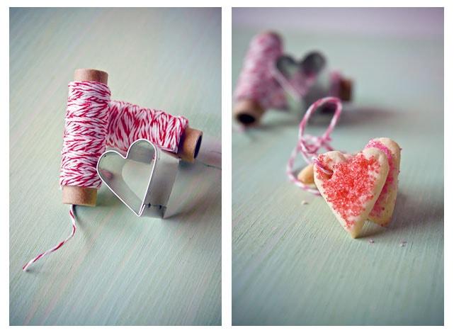 DIY Sugar Cookie Bracelets 3
