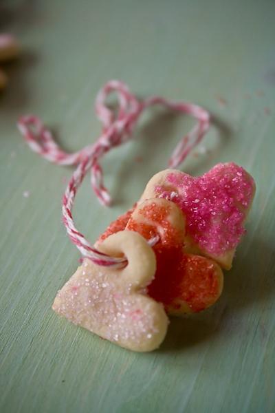 Sugar Cookie Bracelets 1